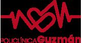 Policlínica Guzman Logo